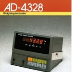AND AD-4328