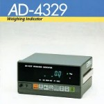 AND AD-4329
