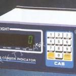 CAS 3000A