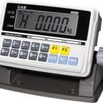 CAS CI200