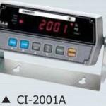 CAS-CI2001A