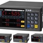 CAS CI500A