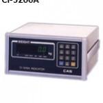 CAS CI5200A