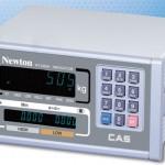 CAS NT-500