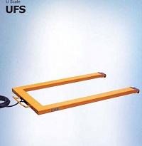 CAS-UFS TIMBANGAN HEWAN
