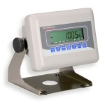 EVERY WEIGHTRONIK E1005