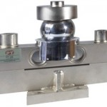 LOADCELL DOUBLE ENDED PT9010