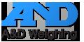 logo_andweighing
